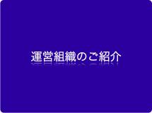 portfolio_administrator