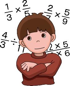 arithmetic_a01