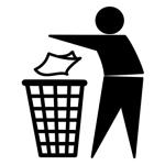 garbage01